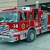 CFD E-14 2004 Pierce Arrow XT 1500-750 a