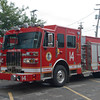CFD E-14 2011 Sutphen Shield Series 1500-750