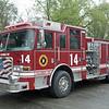 CFD E-14 2004 Pierce Arrow XT 1500-750 b