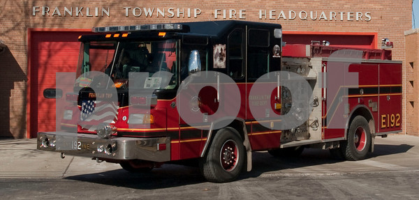 Franklin Twp Fire Dept E-192 2000 Pierce Quantum- 1500-750.aaa