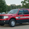 Washington Twp  FD Chief-90 2007 Ford Expedition aaaaa