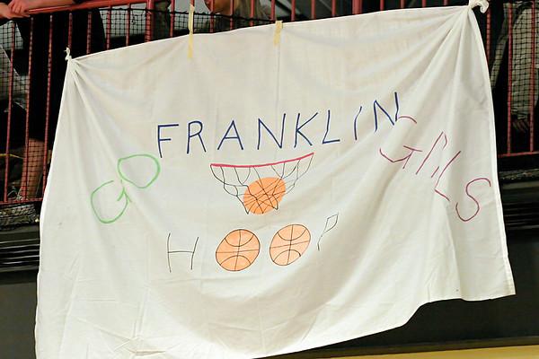 v. Foxboro Finals
