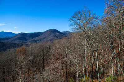 Franklin North Carolina 2013-46