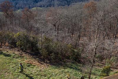 Franklin North Carolina 2013-58