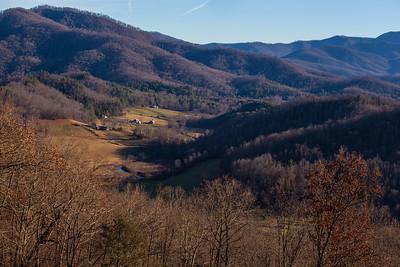 Franklin North Carolina 2013-155