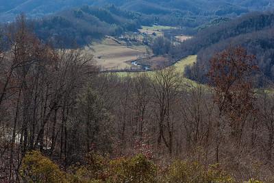 Franklin North Carolina 2013-51