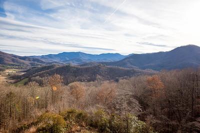 Franklin North Carolina 2013-14