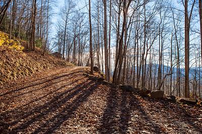 Franklin North Carolina 2013-72