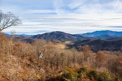 Franklin North Carolina 2013-22