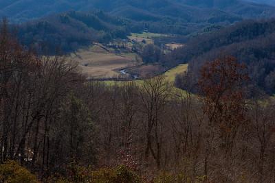 Franklin North Carolina 2013-49