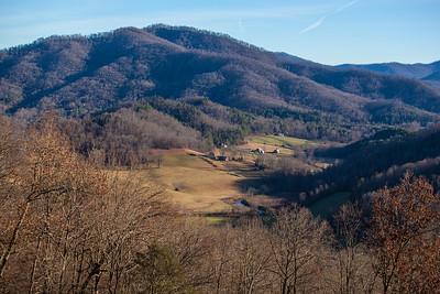Franklin North Carolina 2013-166