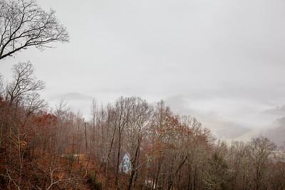 Franklin North Carolina 2013-363