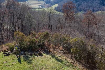 Franklin North Carolina 2013-55