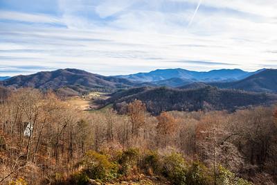 Franklin North Carolina 2013-24