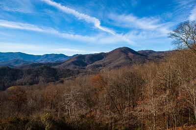 Franklin North Carolina 2013-37