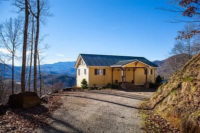 Franklin North Carolina 2013-106