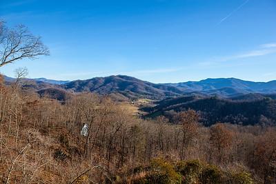 Franklin North Carolina 2013-147