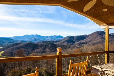 Franklin North Carolina 2013-27