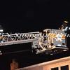 Franklin Square & Munson House Fire 127 Doris Ave 10-24-13-4