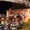 Franklin Square & Munson House Fire 127 Doris Ave 10-24-13-5