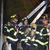 Franklin Square & Munson House Fire 127 Doris Ave 10-24-13-11