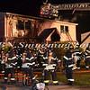 Franklin Square & Munson House Fire 127 Doris Ave 10-24-13-15