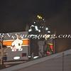 Franklin Square & Munson House Fire 127 Doris Ave 10-24-13-2