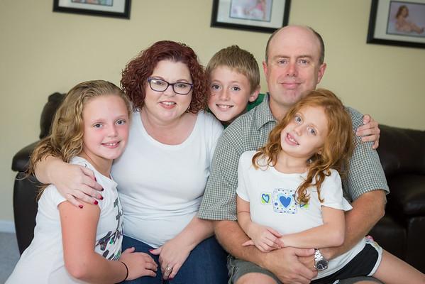 Render Family