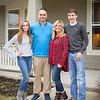 Washam Family FTL-5