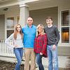 Washam Family FTL-2