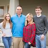 Washam Family FTL-4