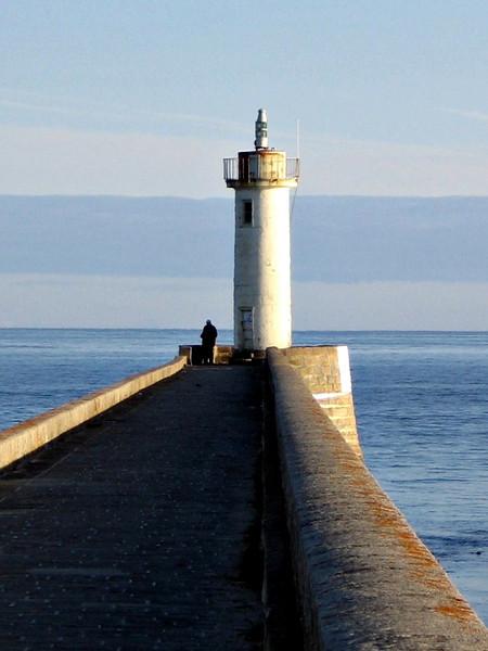 Finistère - Audièrne