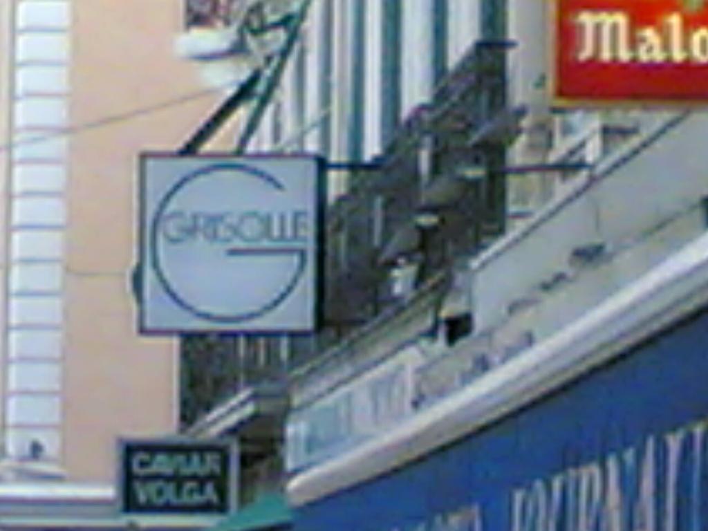 20060621.jpg