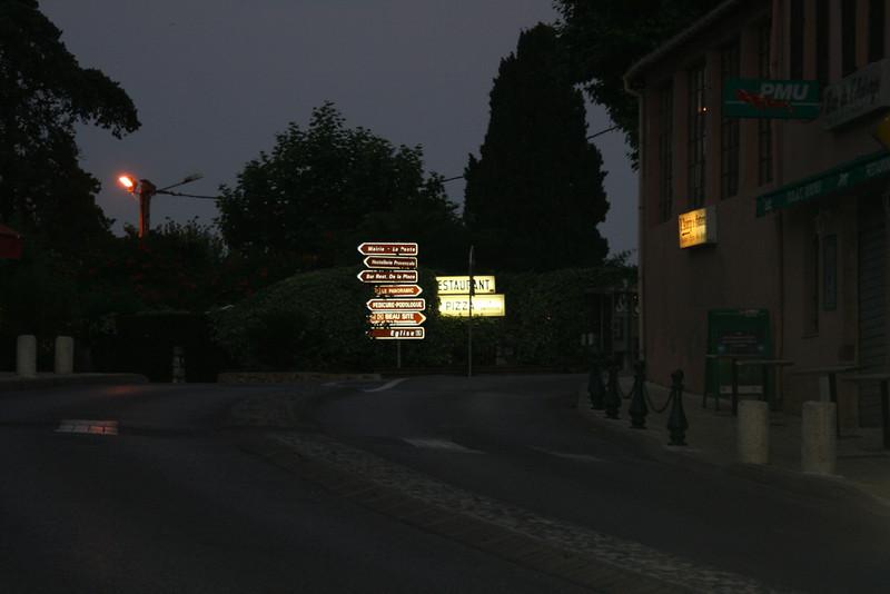 Bild 147.jpg