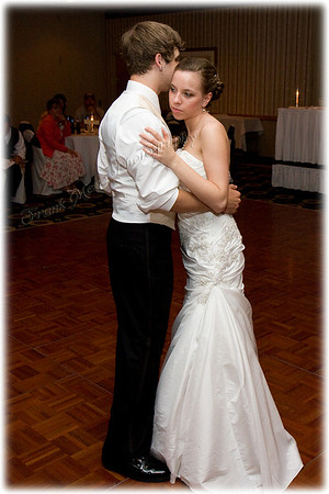 316792819_1387 kortnie & derek dancing copy-border