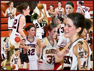 400099915_allie-basketball collage-border