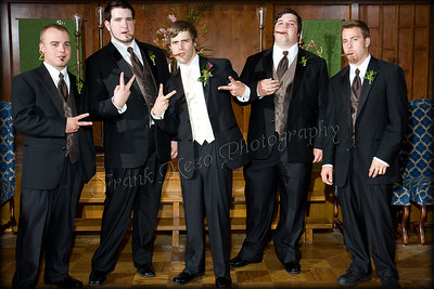 315839322_941 derek & groomsmen formal copy-border