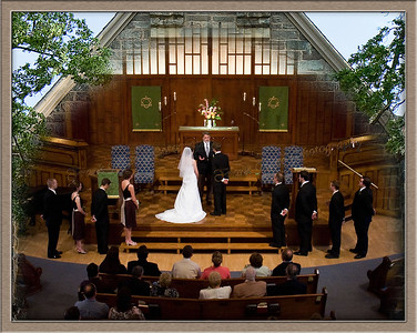 313665259_783 church ceremony-2-composite copy-border