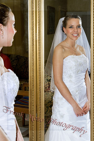 310842501_1234 kortnie-mirror-lr-a copy-border