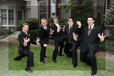 312074371_727 derek & groomsmen-lr copy-border