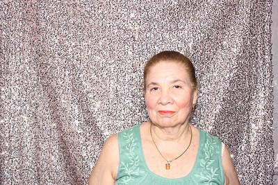 Individual Photos