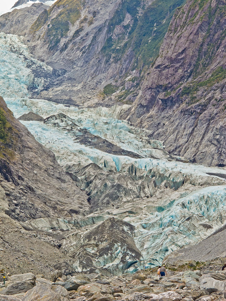 Frans Joseph Glacier (11 of 34)