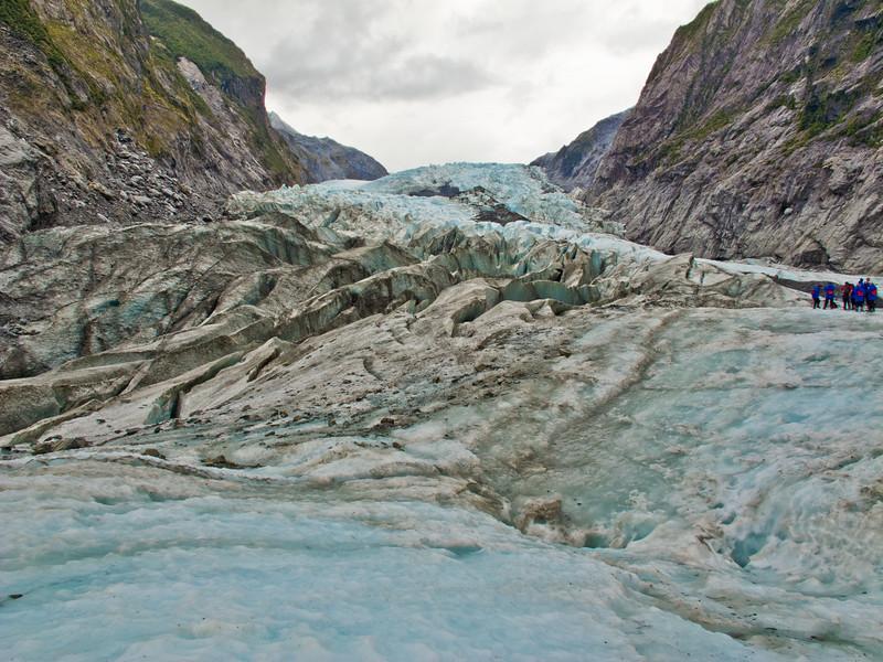 Frans Joseph Glacier (26 of 34)