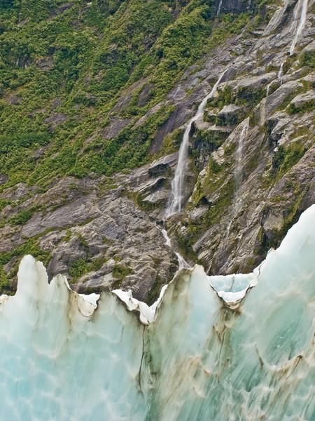Frans Joseph Glacier (24 of 34)