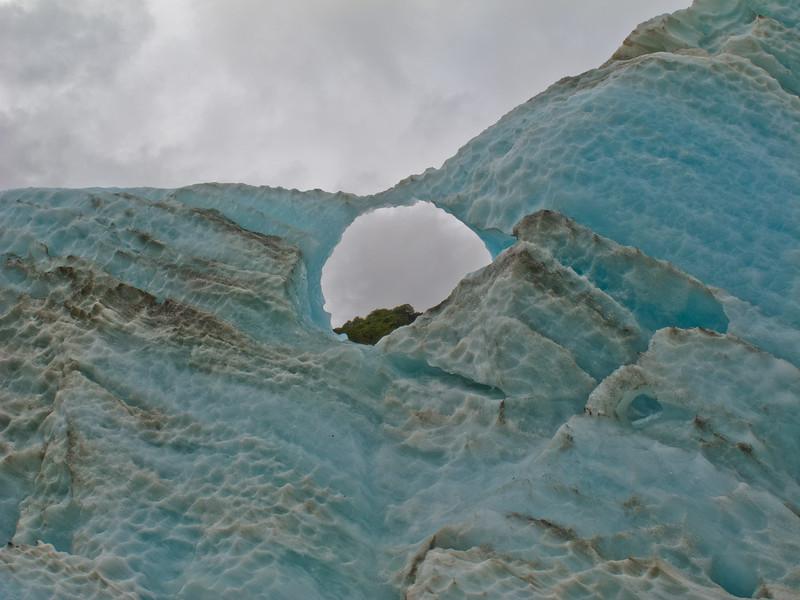 Frans Joseph Glacier (34 of 34)