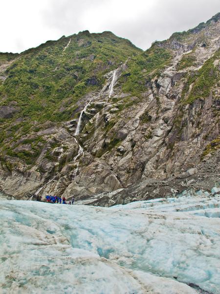 Frans Joseph Glacier (27 of 34)