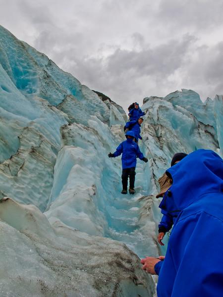Frans Joseph Glacier (33 of 34)