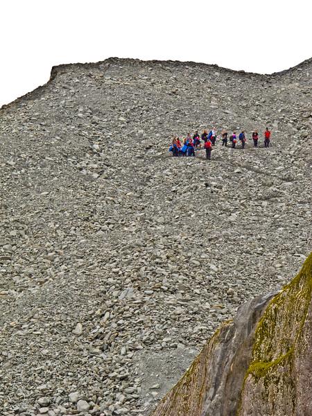 Frans Joseph Glacier (13 of 34)