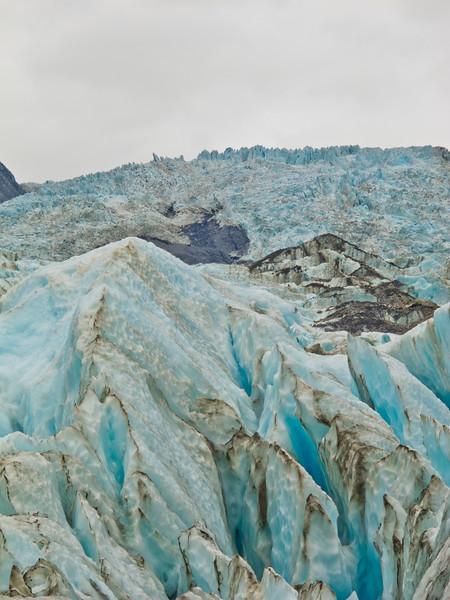 Frans Joseph Glacier (18 of 34)