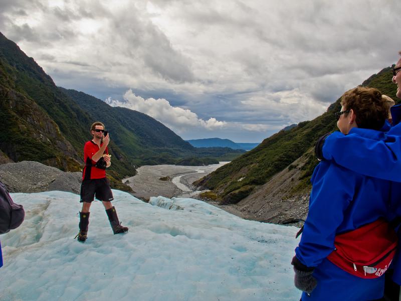 Frans Joseph Glacier (28 of 34)
